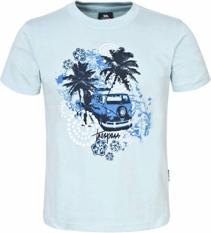 Fashion T Shirt Design For Boys Buy T Shirt For Boys