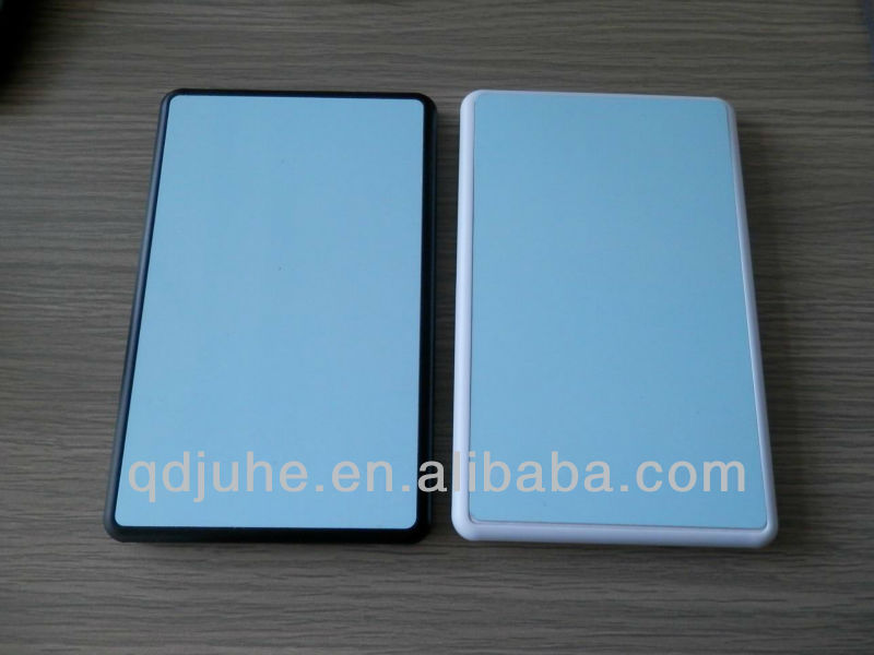 Sublimation kindle fire case