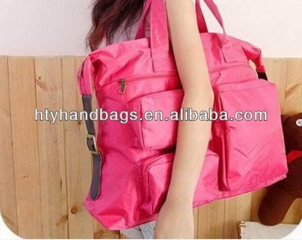 travel bags!HTY-T-012%xjt#2