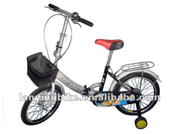 12 inch kids chopper bike bicycles