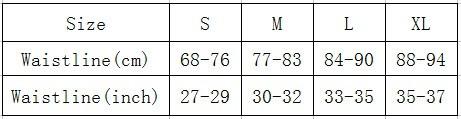 Мужские стринги N+2 & 10pcs/lot P36