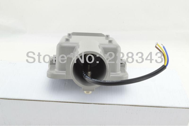 Купить Бесплатная доставка продажа AC85-265V 24 Вт светодиодный уличный фонарь IP65 Epistar 1200-1300LM LED светодиодный уличный фонарь наружного освещения