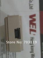 Электронные запчасти USBae 24M 8CHae 24 8 , 8/24M ae, 1.1.15