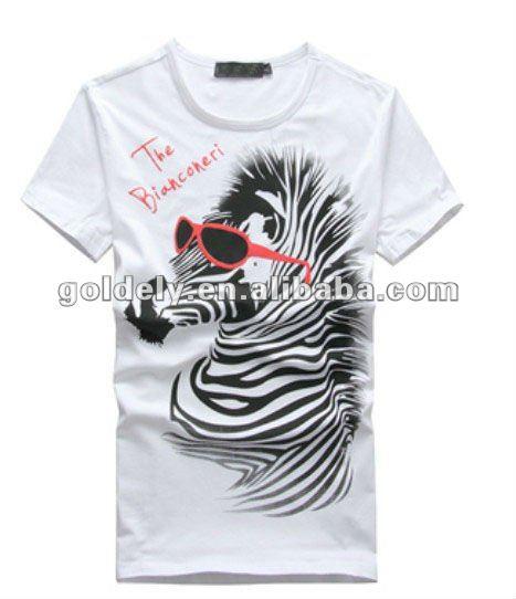 goldely-tshirt-05-2