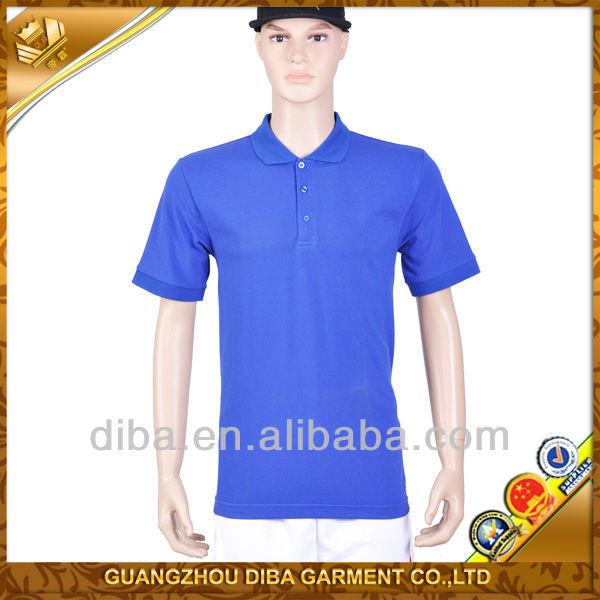 2014wholesale mens polo t shirts online shop