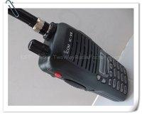 Рация ICOM IC-V8 VHF Ham Radio Transceiver