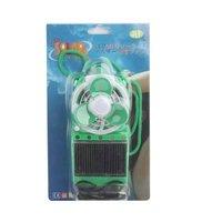 Вентиляторы никакой S-SF-0105