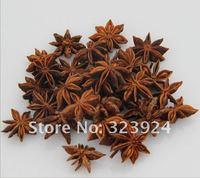 Сушеные фрукты Condiment-star anise