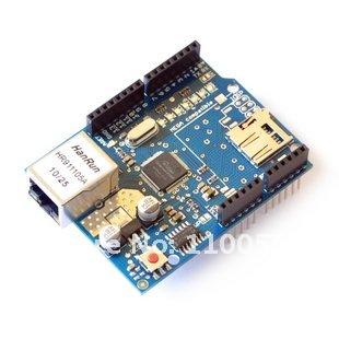 Ethernet W5100.jpg