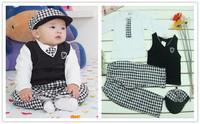Комплект одежды для девочек : + +