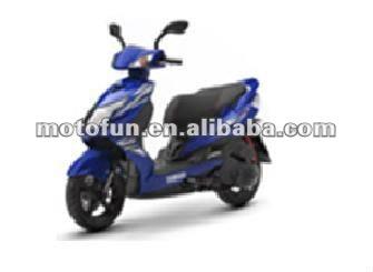 Cygnus-X 125 cc Cygnus 125cc NEW SCOOTER MOTORCYCLE TAIWAN/JAPANESE