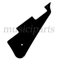 Аксессуары и Комплектующие для гитары musiciparts a0414