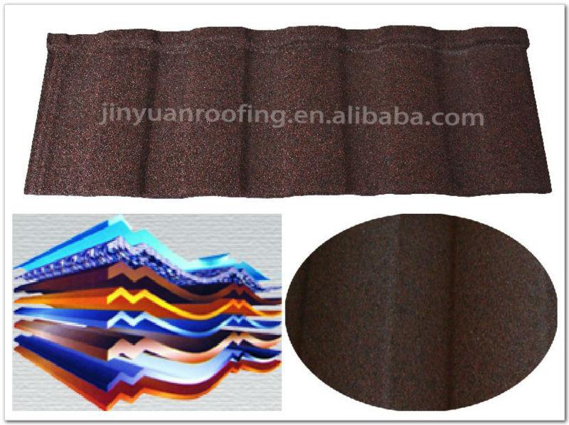 Lightweight waterproof aluminum roof flashing