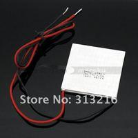 Электронные компоненты Hlcs 5 /12v 70W tec1/12706 #3249