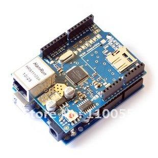 Ethernet W5100 2.jpg