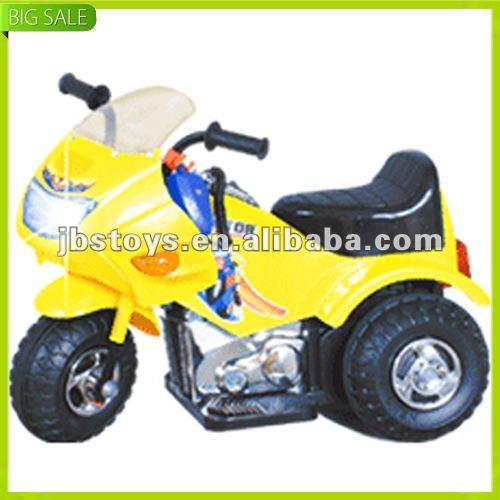 HT-9910 Children Ride on Electric Power Kids Motorcycle Bike