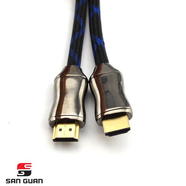 Mini DVI Male to HDMI Female Adapter Manufacturer