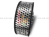 Наручные часы LED 29 Flash Shinshoku LED watch