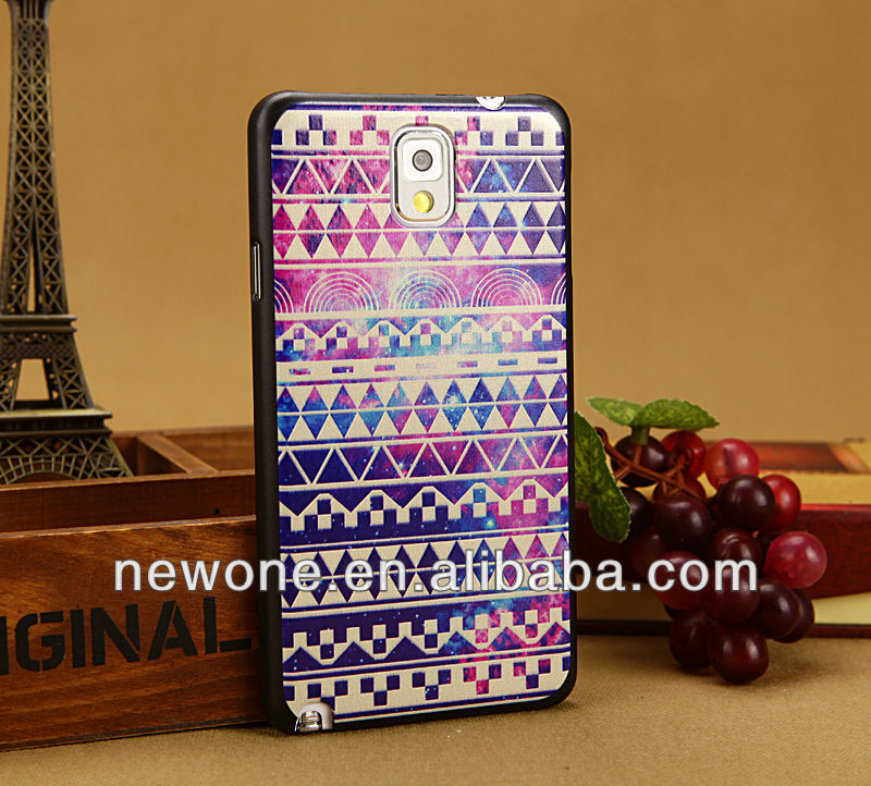 For samsung galaxy note 3 cover