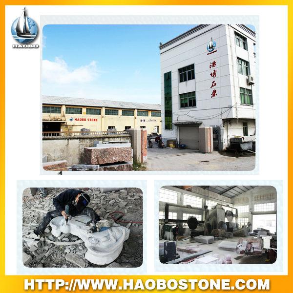 factory photo.jpg