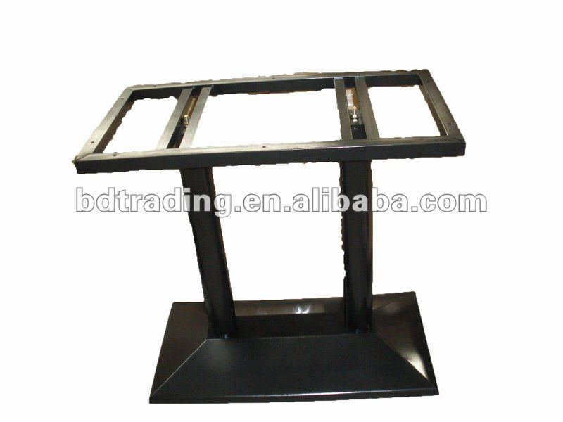 Impressive Iron Table Legs Metal 800 x 600 · 34 kB · jpeg