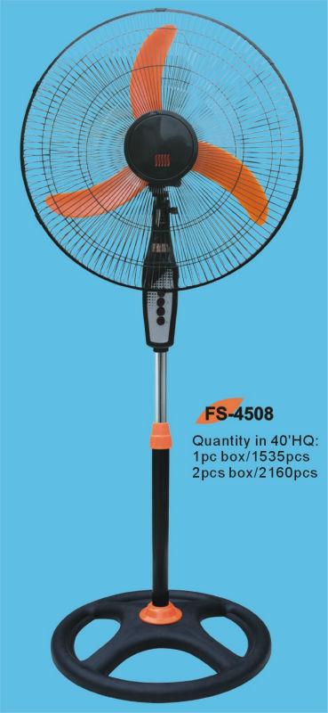 FS-4508.jpg