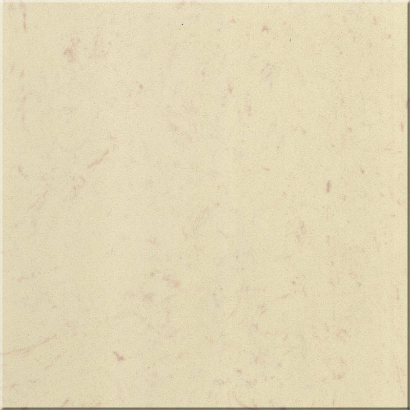 Marble floor tile bathroom - Cream Color Artificial Stone Artificial Stone Slab