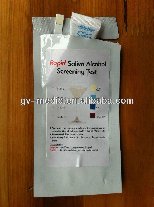 Saliva Alcohol Test Strips1.jpg
