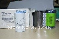 DATACARD CP60 printer ribbon 535000-003 500 images per ribbon