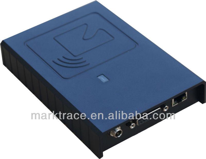desktop uhf rfid reader rj45