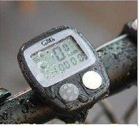 Датчик скорости для велосипеда NR 14 01