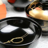 Japanese Lacquerware products, buy Japanese Lacquerware products ...