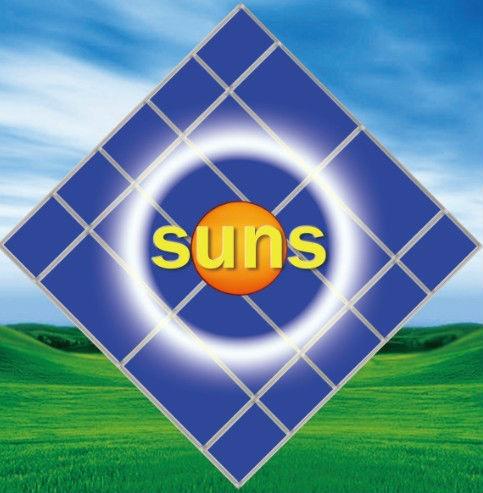 suntech solar panel sale