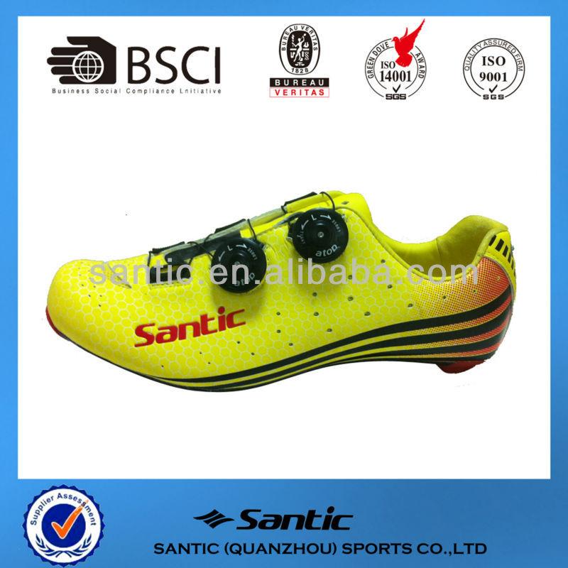 carbon cycling shoe sidi