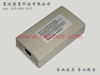 интерфейс p810 / кабель