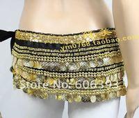 Женская одежда 338 3 , 8 Col C0267