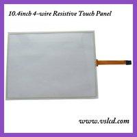 Сенсорная панель touch screen panel kit