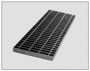 Стальная конструкция мезонин этаж платформы для промышленного склад хранения