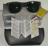 Женские солнцезащитные очки WAYFARER 2140 R -2140