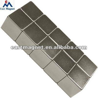 EM-A010 Permanent Magnet For Motor