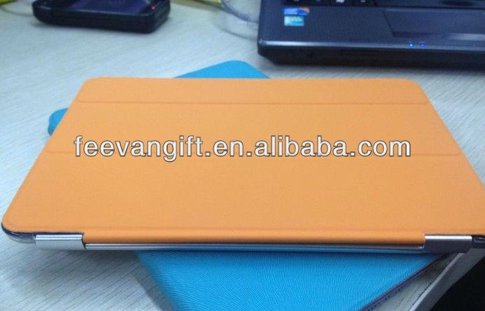 2012 NEW Hard case for iPad mini