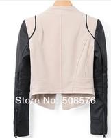 Женская куртка Slim fit