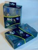 H.O.D NEW PACKING.jpg