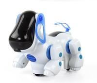 Электронные домашние животные