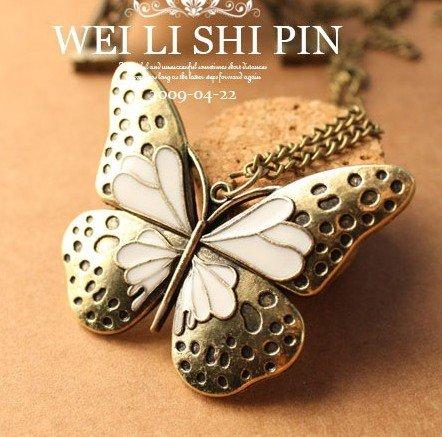 necklace1-1.jpg