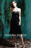 Платье для подружки невесты  7271-1