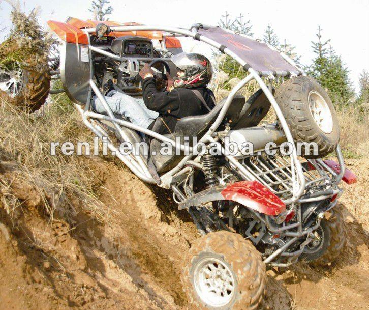 4 x 4 rl 1100cc buggy efi chery moteur pas cher vendre for Go kart interieur