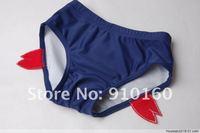 boy Cartoon Animal Swim shorts Trunks Bathing Kids Swimming Trunk Brief Baby Swimwear Swimsuit