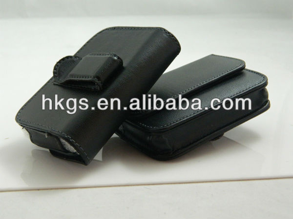 oem leather case for lg optimus g pro e988,oem is welcome!
