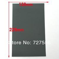 Товары на заказ 50pcs/lots Bread New 3m p2000 sandpaper touch up pen repair light small abrasive paper